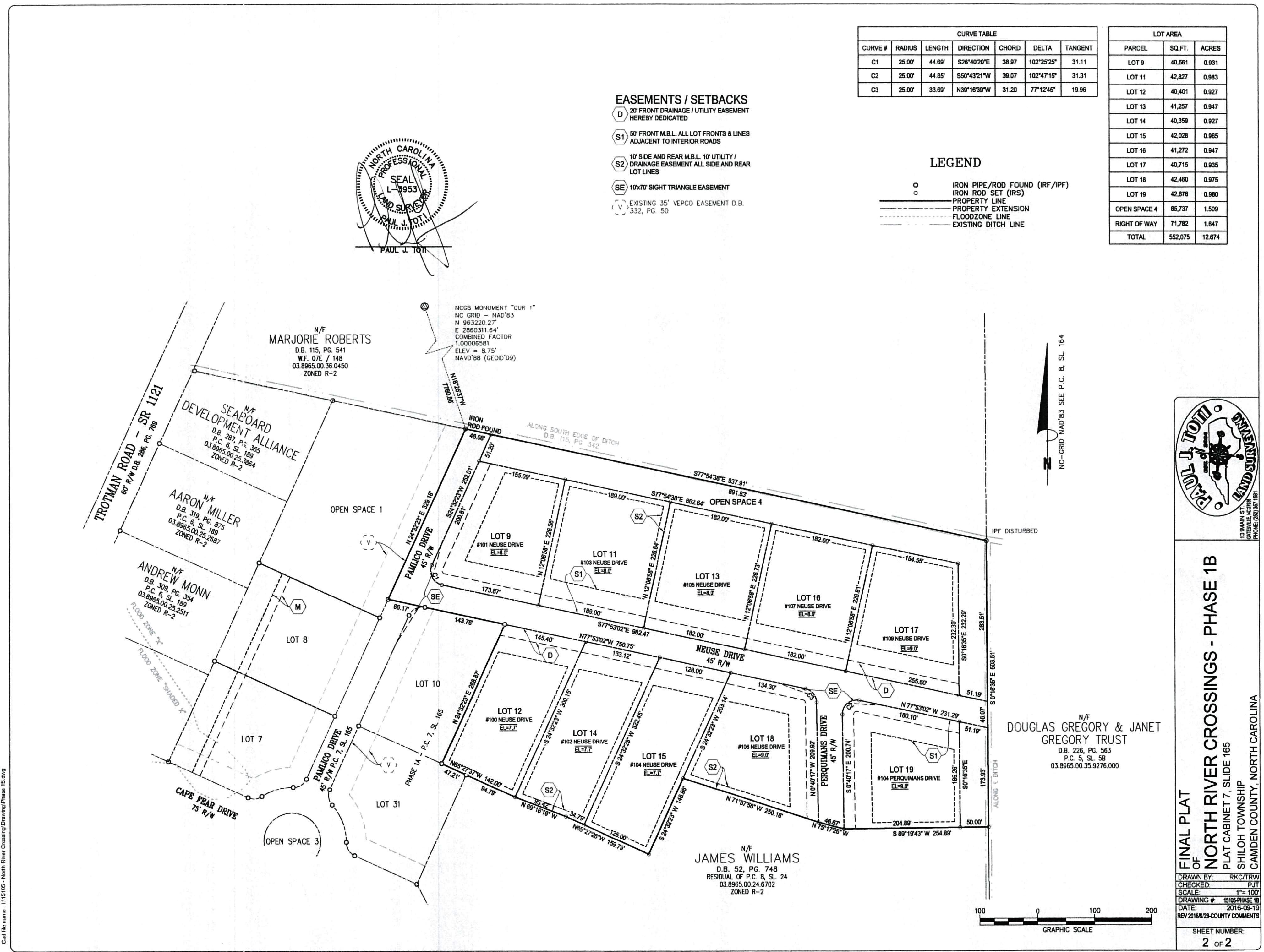 odmor gmc fuse box diagram 2011 diagram of a 1993 mercedes
