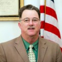 Clayton D. Riggs, Vice Chairman